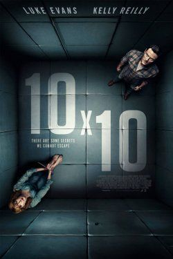 10 на 10 (2018) смотреть онлайн в хорошем качестве бесплатно