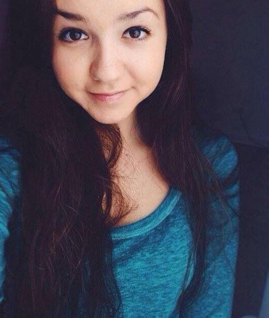 Maddi Jane | Cute People | Pinterest | Friends