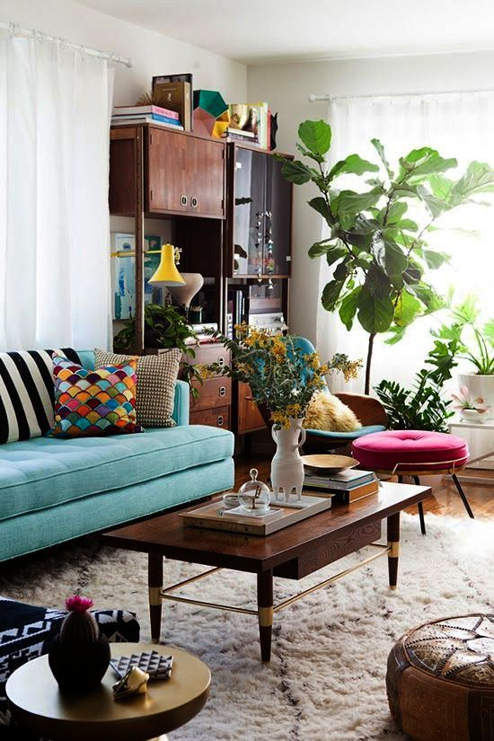 Home Decorators Collection Naples During Home Decor Ideas Kenya Concerning Scandinavian Home Decor Ma Eclectic Living Room Living Room Designs Ikea Living Room