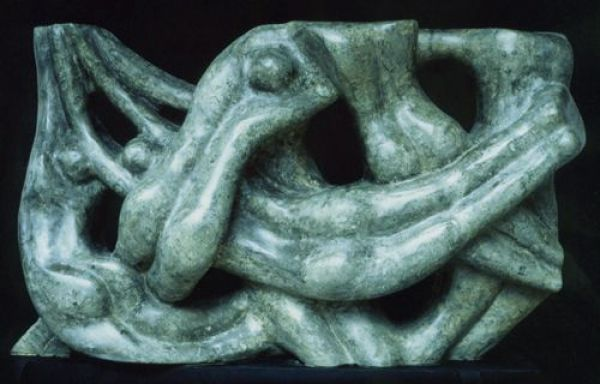 Best images about relief sculpture on pinterest