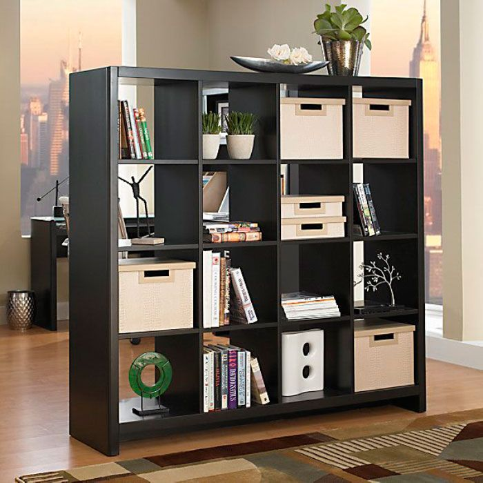 Top Picks Multi Purpose Furniture 368 best Home