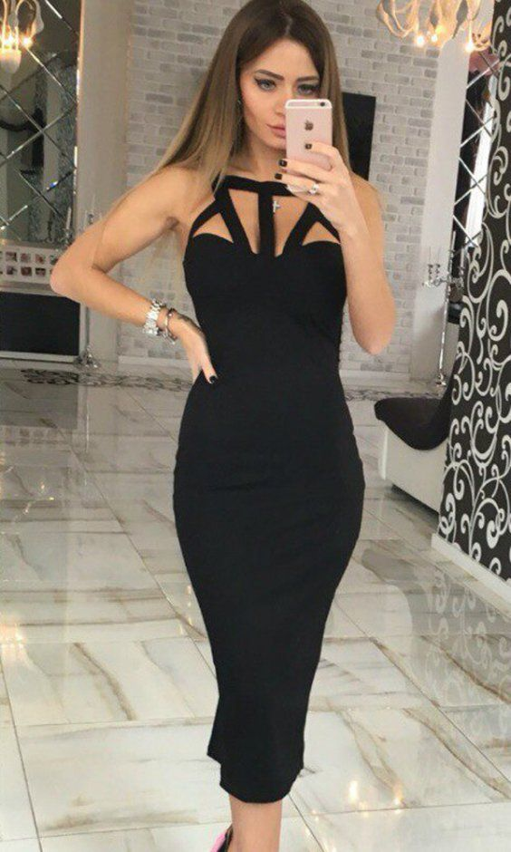 25+ Best Ideas About Sexy Date Outfit On Pinterest | Edgy Summer Fashion Sexy Outfits And Night ...