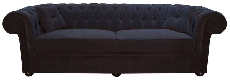sofa_chesterfield_march_IMG_7520b.jpg (944×336)