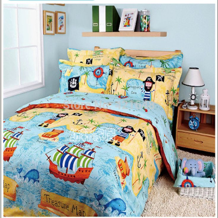 17 best images about owen bedding ideas on pinterest olives pirate treasure and bed sets. Black Bedroom Furniture Sets. Home Design Ideas