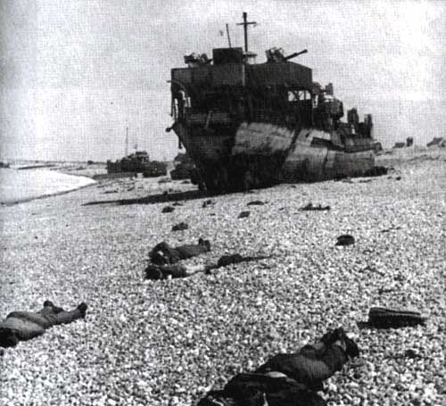 account of the dieppe suicide raid Did lessons learnt in the disastrous dieppe raid of 1942 secure the success of the normandy landings the commanding officer, lieutenant colonel 'tigger' phillipps, seeing that the mission was suicidal, stood up on the stern of his craft and signalled to those following him that they should turn back.