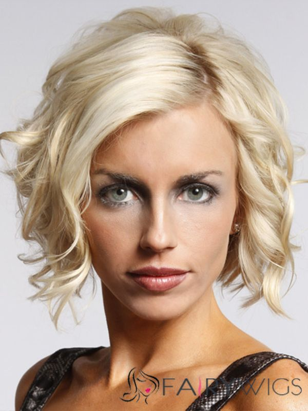 longer haircuts for 129 best lace wigs images on hair dos 4685