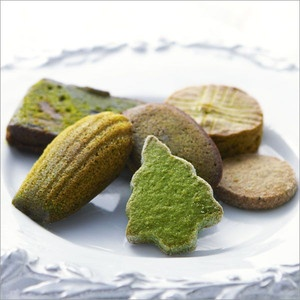 nike free   canada college   Matcha Christmas cookies Green tea Recipes  Matcha Christmas Cookies and Cookies