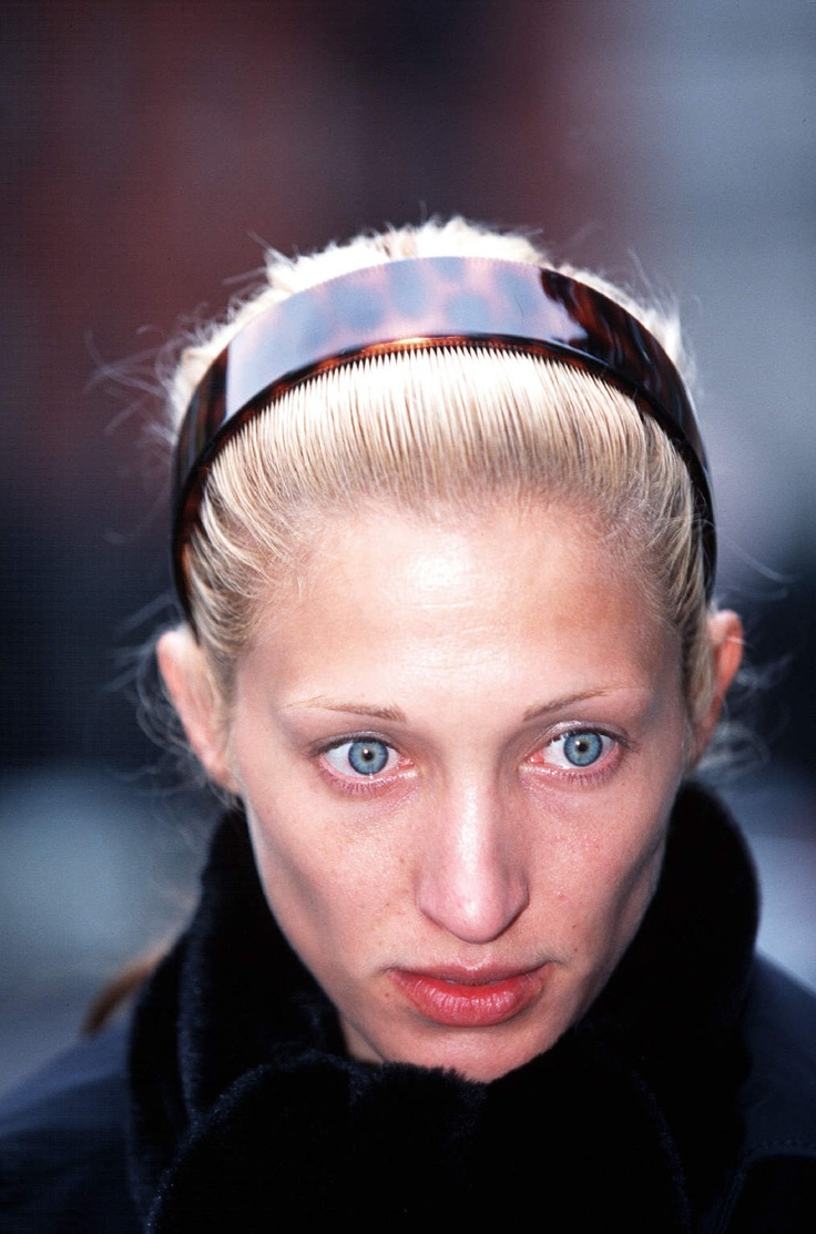 56 best Style images on Pinterest | Carolyn bessette kennedy, Jfk jr ...