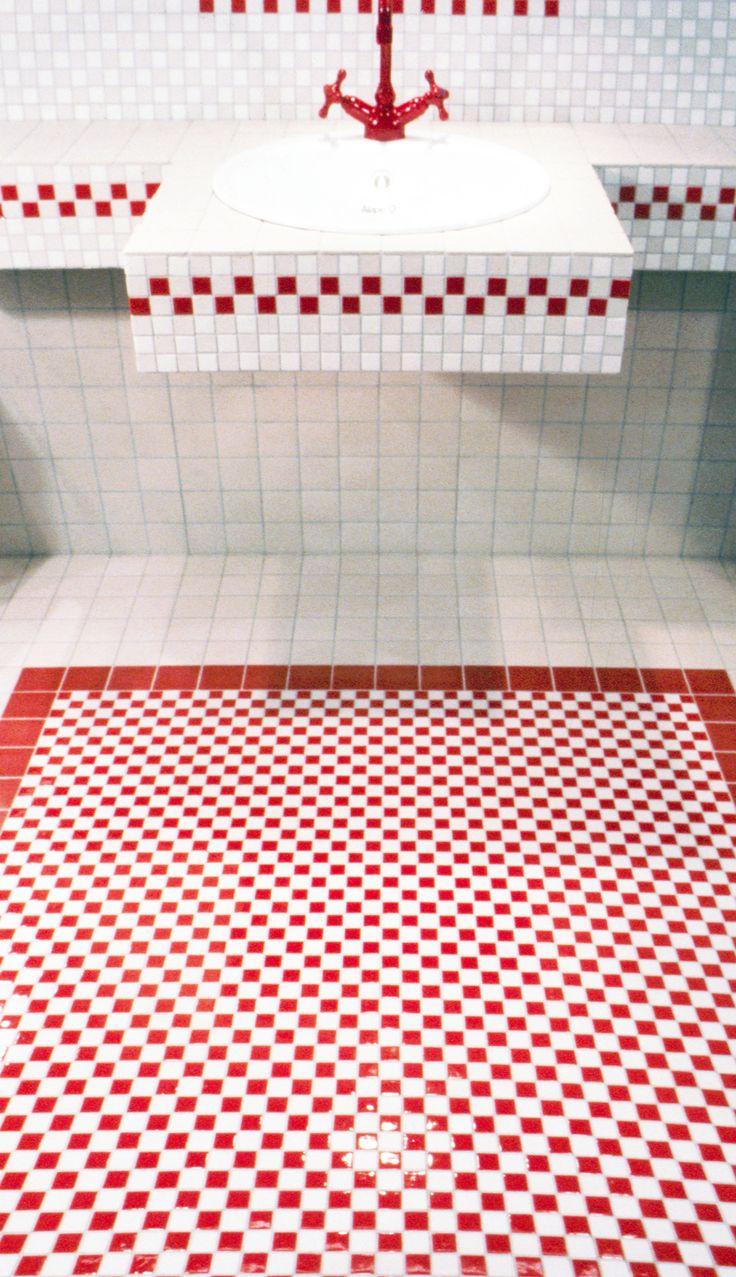 Les 33 meilleures images propos de salles de bains emaux de briare sur pinterest c ramique - Briare carrelage ...
