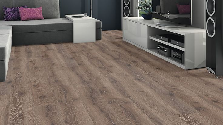 17 best images about balterio laminate flooring on for Balterio magnitude laminate flooring