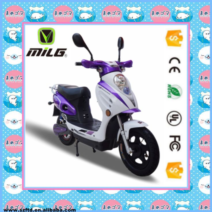 Check out this product on Alibaba.com App:hero popular 800W Electric Adult electric motorcycle in india https://m.alibaba.com/fQ3i6z