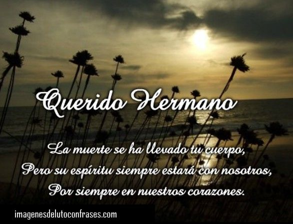 Frases De Luto: 146 Best Imagenes De Luto Con Frases Images On Pinterest