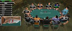 How To Play Poker - Texas Holdem