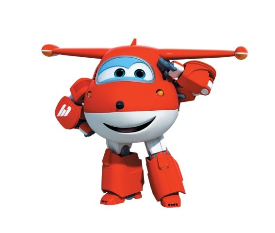 Famosos 25 best Super Wings images on Pinterest | Searching, Wings and  TP06