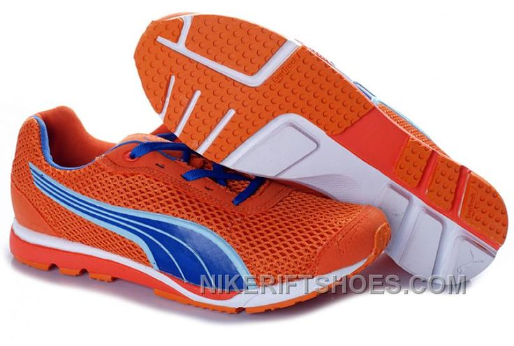 http://www.nikeriftshoes.com/cheap-puma-yugorun-mesh-running-shoes-orangeblue.html CHEAP PUMA YUGORUN MESH RUNNING SHOES ORANGEBLUE Only $0.00 , Free Shipping!