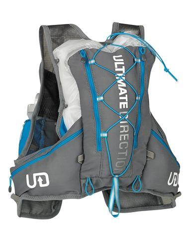 UD SJ Ultra Vest 2.0