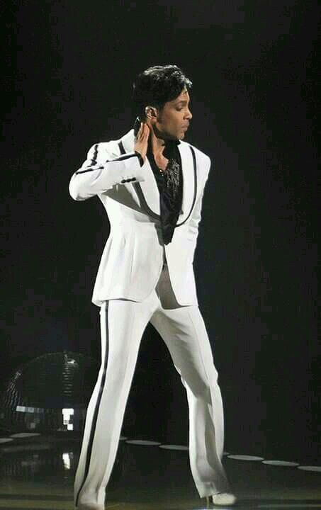 Cool as a tall glass of water