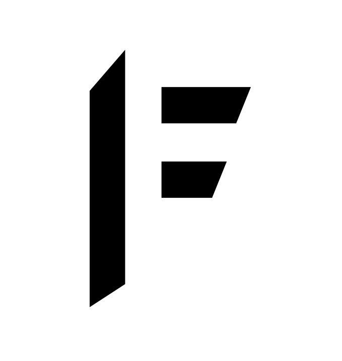 #Jürgen #Freese Logo