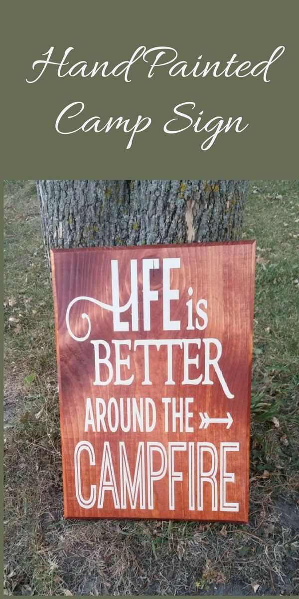The 25+ best Campfire quotes ideas on Pinterest | Fire pit reviews ...