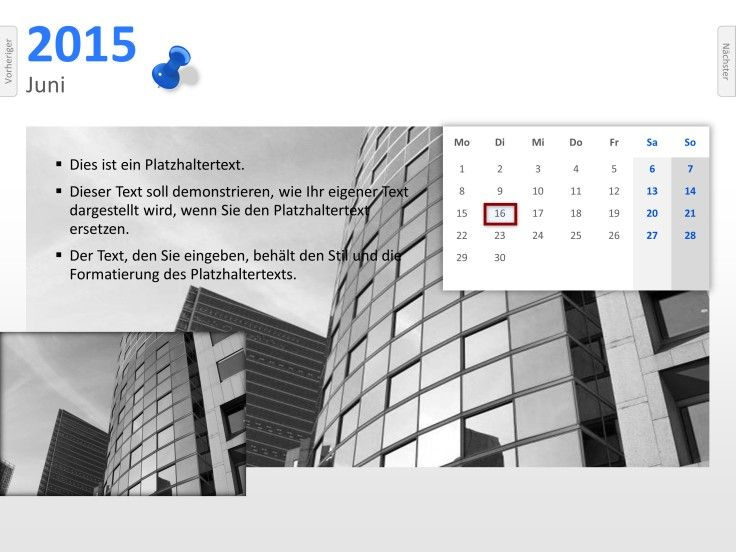 Best Kalender  Powerpoint Images On   Charts