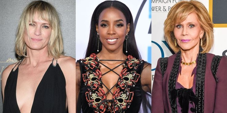 30 Celebrities Who Admitted To Plastic Surgery And Injectables
