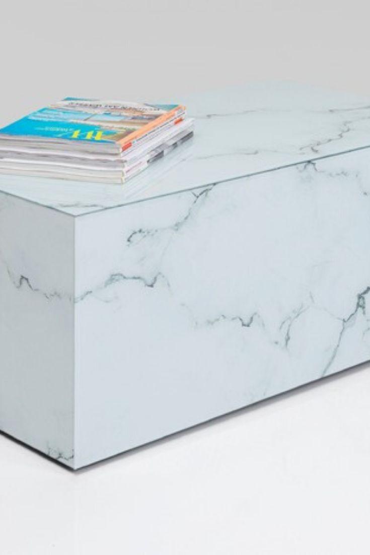 Couchtisch Luxury Marble 84765 In 2020 Couchtisch Couch Wohnzimmertisch