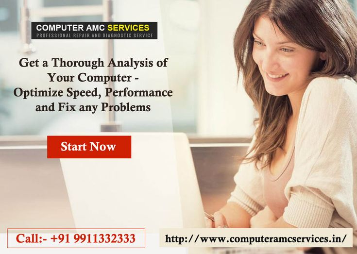 Computeramcservices.in/ is the Leading Computer Repair Company that provides repairs, maintenance and support services for computers. So, wherever you are in Delhi, Noida, Gurgaon, We will sure solve all your technical and computer problems. # https://goo.gl/iFTl4E
