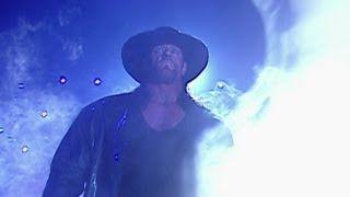 Photo: Awesome Fake John Cena Vs. Undertaker WrestleMania 34 Poster Spreading Online - WrestlingInc.com      Photo: Awesome Fake John Cena Vs. Undertaker WrestleMania 34 Poster Spreading Online http://www.wrestlinginc.com/wi/news/2017/1229/635390/photo-fake-awesome-john-cena-vs-undertaker-poster-making-the/?utm_campaign=crowdfire&utm_content=crowdfire&utm_medium=social&utm_source=pinterest