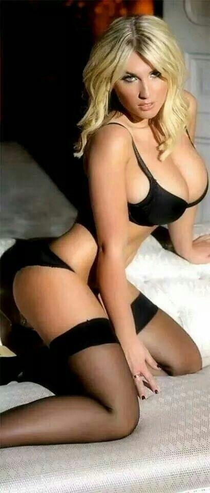 Pussy Natasha Ty nudes (45 fotos) Cleavage, 2018, underwear