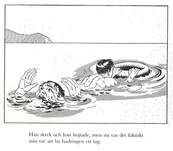 #janstenmark #badring #humor