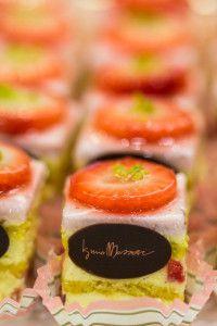 Una creazione di Iginio Massari per la serata sui dolci al corso per food blogger della Scuola di cucina intelligente www.scuoladicucinaintelligente.it