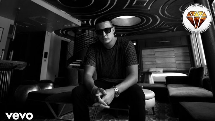 Dj Snake - Feel ft. Alessia Cara (NEW SONG 2017)