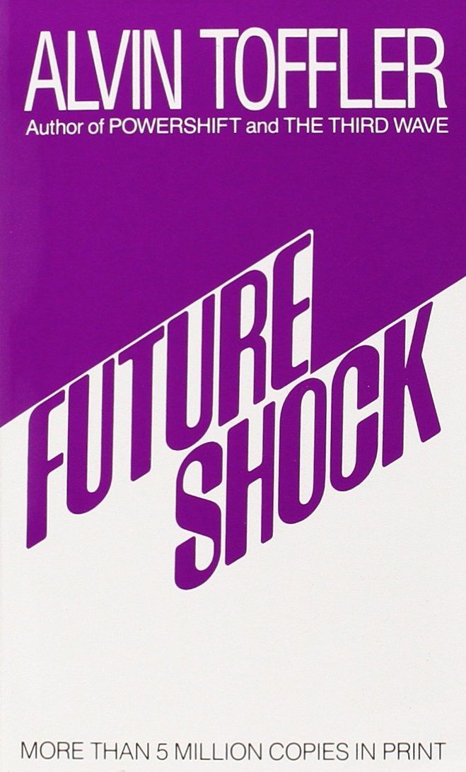 33++ Craig ferguson book pdf ideas in 2021