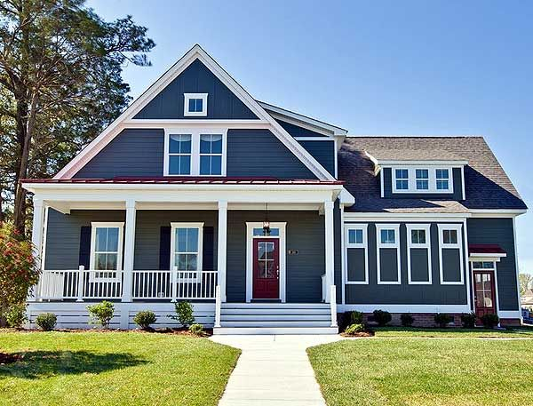 Best 25 Country House Colors Ideas On Pinterest