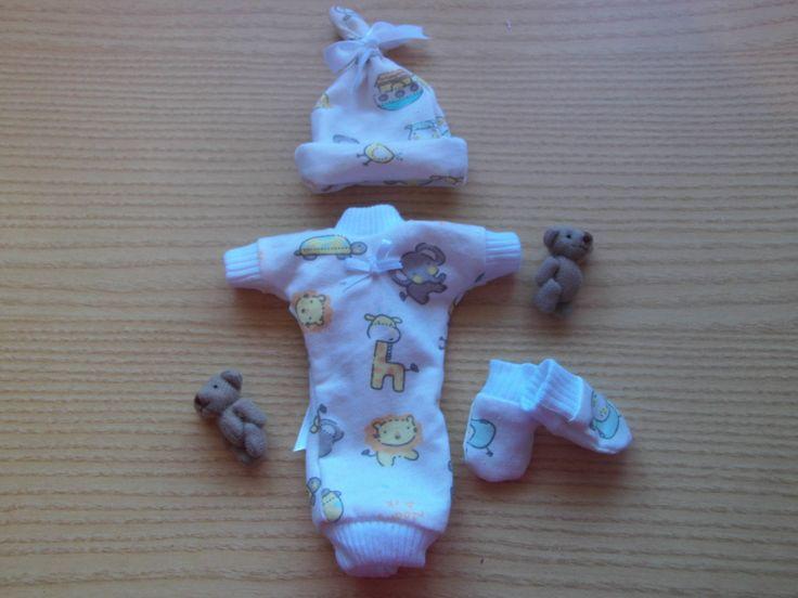 34 Best Stillborn Babies Pictures Photos In Loving Memory