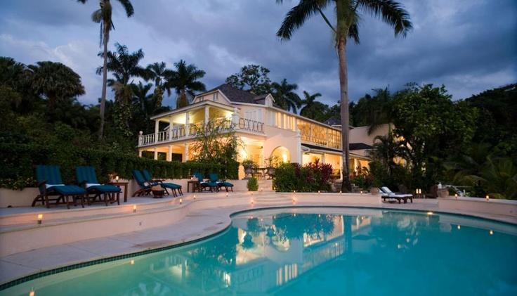 Ocho Rios Jamaica ...
