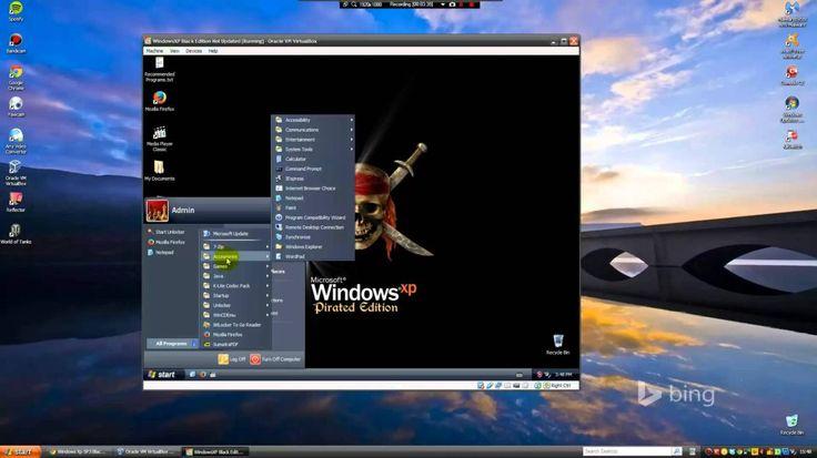 video wallpaper windows 7 crack loader