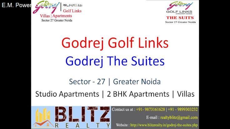 godrej the suites 9899303232 studio apartments & 2bhk apartments greater...