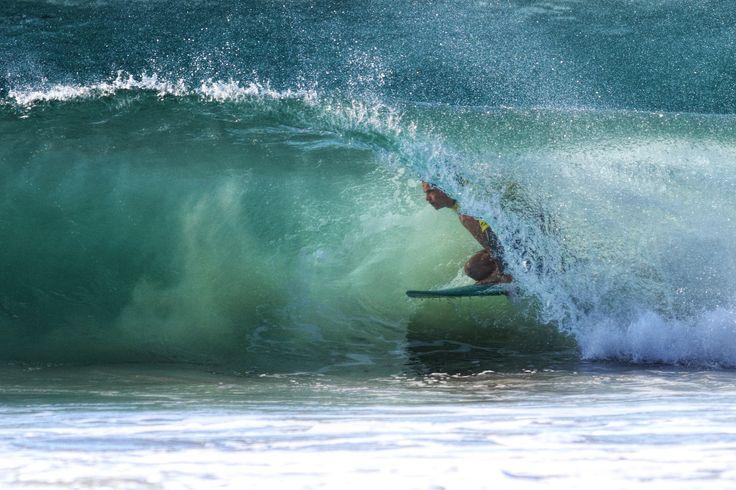 CAs Surf   Bird Rock at La Jolla, San Diego, California
