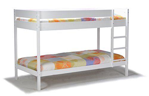 1000 id es sur le th me lit superpos sur pinterest lits lits mezzanine et - Lit superpose moins cher ...
