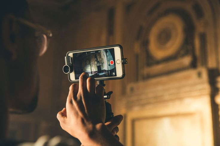 OtterBox Universe Casing Modular untuk iPhone | Jejeblog