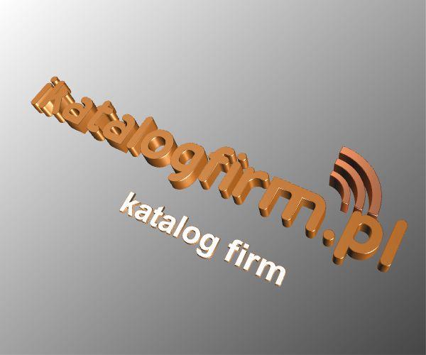 Darmowy katalog firm ikatalogfirm.pl