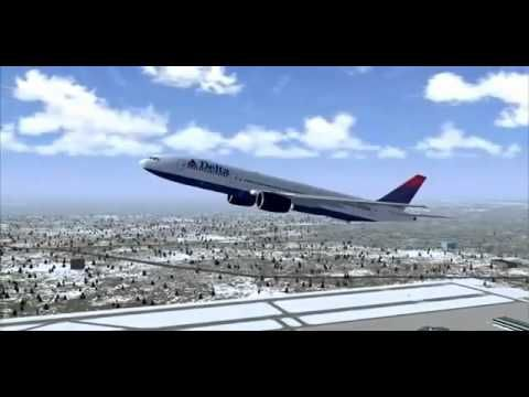 Proflight Simulator Is A Scam Using An Old Copy Of Flightgear Go To Http