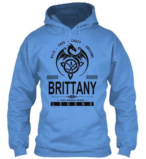 Brittany An Endless Legend
