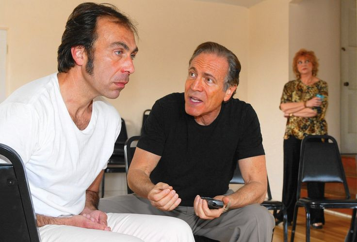 Taylor Negron dies at 57; comedian, actor, playwright  He was the surly pizza man who interrupted a class at Ridgemont High to deliver a double-cheese-and-sausage to the cool-guy student played by Sean Penn.  http://www.latimes.com/local/obituaries/la-me-taylor-negron-20150111-story.html