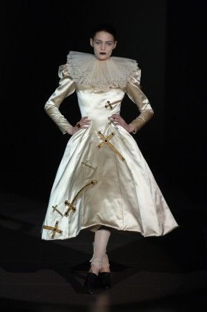 17 Best images about elizabethan fashion on Pinterest ...