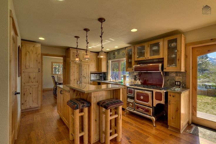 53 best heartland appliances lookbook images on pinterest for Must have kitchen ideas