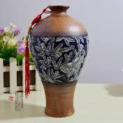 http://i00.i.aliimg.com/wsphoto/v0/886641440/16-family-pack-font-b-vase-b-font-wedding-gift-jingdezhen-ceramic-glaze...