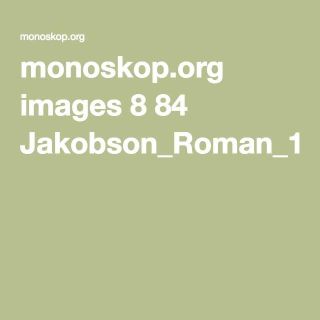 monoskop.org images 8 84 Jakobson_Roman_1960_Closing_statement_Linguistics_and_Poetics.pdf