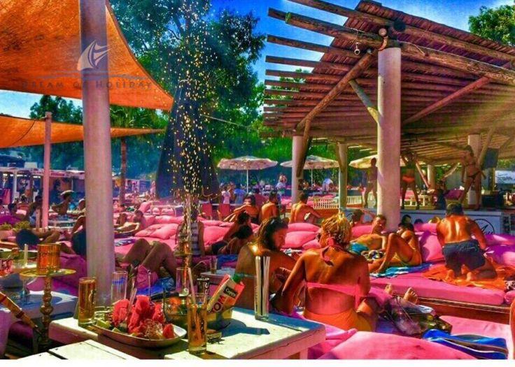 Bodrum-alora-beach-club